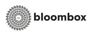 Bloombox.ae