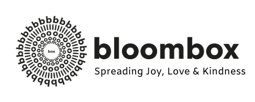 Bloombox.ae-Spreading Joy, Love & Kindness